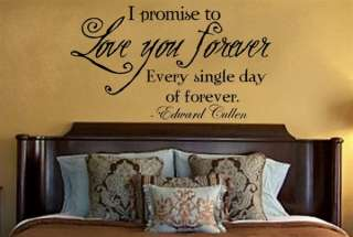 Quote CHRISTOPHER ROBIN to POOH vinyl wall decal/words