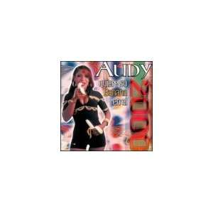 Quiere Su Banana En El 2000: Audy Michel: Music