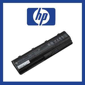 Genuine HP 593553 001 Laptop Battery   Original