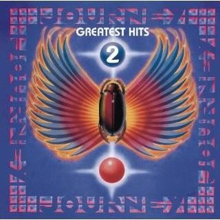 New Songs, 11 Greatest Hits PLUS Live In Concert DVD