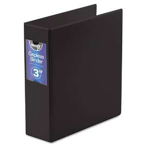 find It Products   find It   Gapless Loop Ring Binder, 11