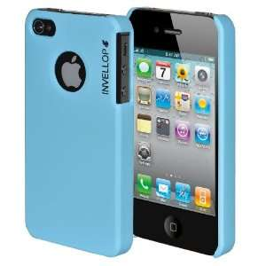 Apple iPhone 4 4G 4S Case Hard Cover Bumper for VERIZON, AT&T and