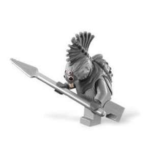 Talz Chieftain   Lego Star Wars Minifigure Toys & Games