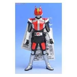 Legend Rider Series 05 Kamen Masked Rider Den O