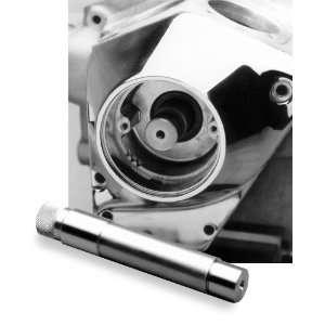 Jims Cam Bearing And Bushing Alignment Tool 2280
