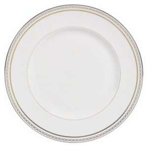 Vera Wang With Love Dinner Plate 10.75 in