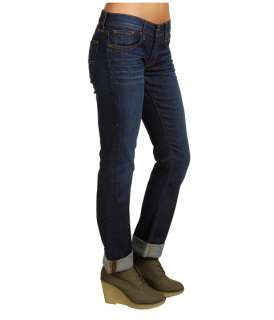 Lucky Brand Sienna Straight in Ol Stevens   Zappos Free Shipping