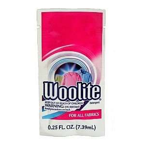 Woolite Liquid Cold Water Wash   single (case of 500