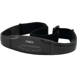 Timex Digital Transmission Heart Rate Sensor and Strap