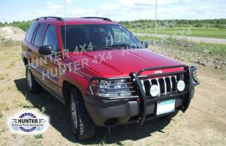 99  04 JEEP Grand Cherokee (2 or 4 wheel drive) *DOES NOT FIT