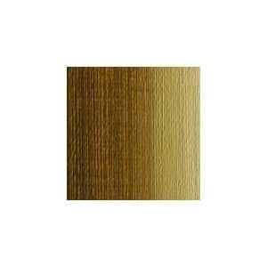 Sennelier Artist Oil Color Brown Ochre 40 ml tube Arts