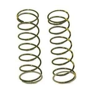 Starting Line Products Exhaust Valve Springs   2.8lbs.   White 14 118