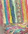 Happy Harvest 1 Altered Art Scrapbook Quilt Fibers 20SS