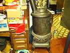 old pot belly stove,co opera​tive Foundry,roches​ter ,N.Y