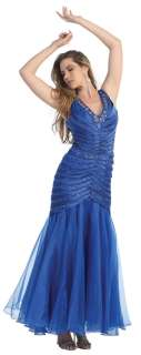 SWEET 16 PROM GOWNS FORMAL EVENING DRESSES + PLUS SIZE
