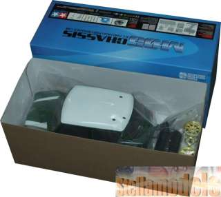 84183 TAMIYA M 05 Mini Cooper w/Painted Body+ESC+BONUS