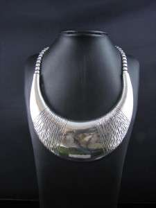 New In Cool Chunky Tibet Silver Pendant Necklace Chains MS1739
