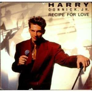 Recipe For Love Harry Connick Jnr Music