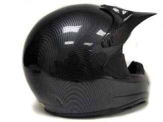 Motocross Motorcross Dirt Bike ATV Off Road Snowmobile Helmet