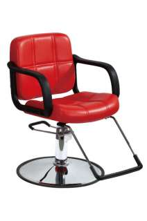 Barber Chair Styling Salon Beauty Equipment R 814836018005