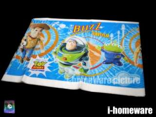 Pez Toy Story 3 Disney Buzz Woody BonBon Candy Birthday Party Supply