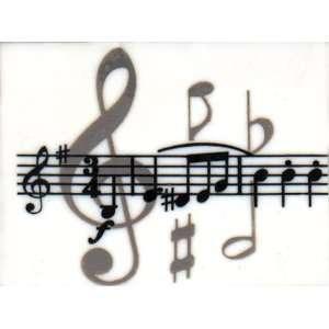 Music Score Eraser: Health & Personal Care