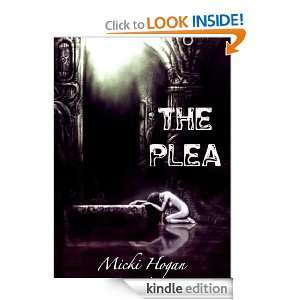 Start reading The Plea on your Kindle in under a minute . Dont