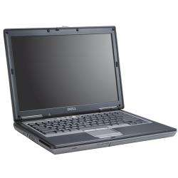 Dell Latitude D630 Core 2 Duo 2Ghz 2GB 160GB DVD/CDRW WIFI Laptop