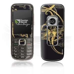 Design Skins for Nokia 6720 Classic   Luxury Design Folie