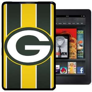 Green Bay Packers Kindle Fire Case  Players