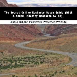 Guide (With A House Industry Resource Guide) James Orr and Jassen