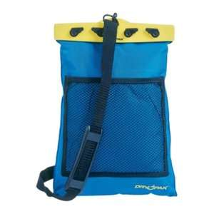 DRY PAK Multi Purpose Case Bags
