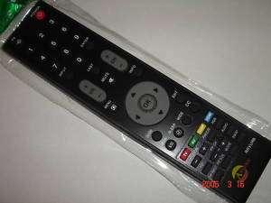 Generic Vizio PIP HD TV Remote For 098003059100 VUR9M