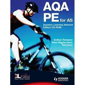 aqa p.e coursework Welcome to our gcse pe online board specific demo page  coursework - coming soon practical - coming soon aqa unit 1 short course.