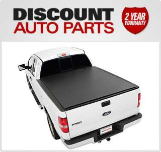 New Extang Tonneau Cover Chevy Truck Chevrolet C10 Pickup 72 71 70 69