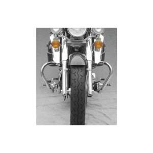 NATL CYCLE HIGHWAY BAR Automotive