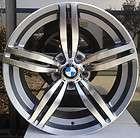 20 Inch wheels rims fit BMW 5 6 7 Series 535 550 650 745 750 M6
