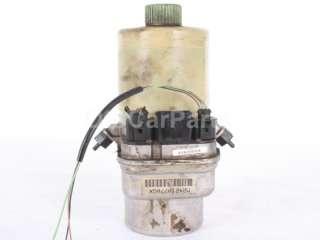 01 08 Skoda Fabia OEM Steering Pump electric 1.9 Diesel