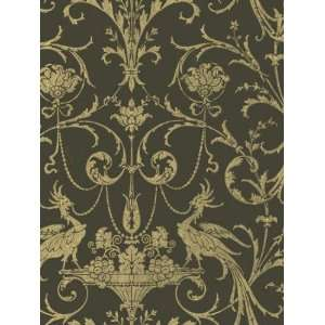 Wallpaper Shand Kydd III Royalty SK167745: Home Improvement