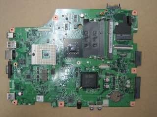 DELL Inspiron 15 N5030 motherboard