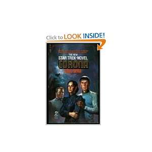 Start reading Corona (Star Trek) on your Kindle in under a minute .