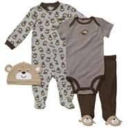 Baby Infant Clothing, body suits, jumpers, pantsets, onesies