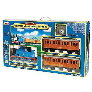 Electric Train Set  Bachmann Trains Toys & Games Trains Trains