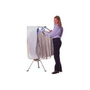 Easy Dry  Portable Clothes Dryer at