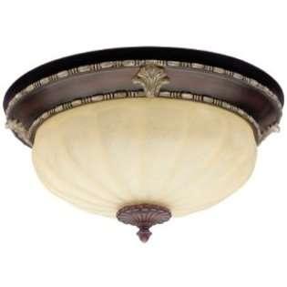 97011813 New Genuine Broan Bathroom Vent Fan Light Lens Cover