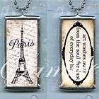 art pendants, Mom Sis Daughter Love items in amys nook