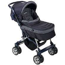 Venezia MT Stroller Carriage   Newport   Peg Perego   Babies R Us