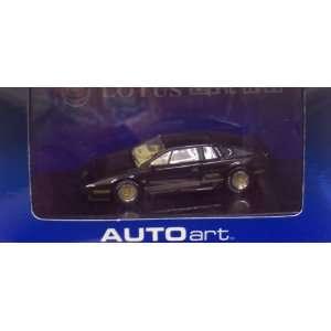 AutoArt 55302 Lotus Esprit Turbo Toys & Games