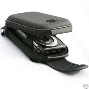 Case for Nikon Coolpix S4000 Digital Camera   Slim Case