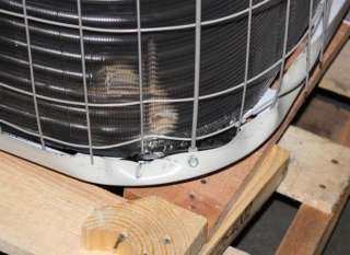 Payne 5 Ton Split System Air Conditioner Condenser PA13NA060000ACAA